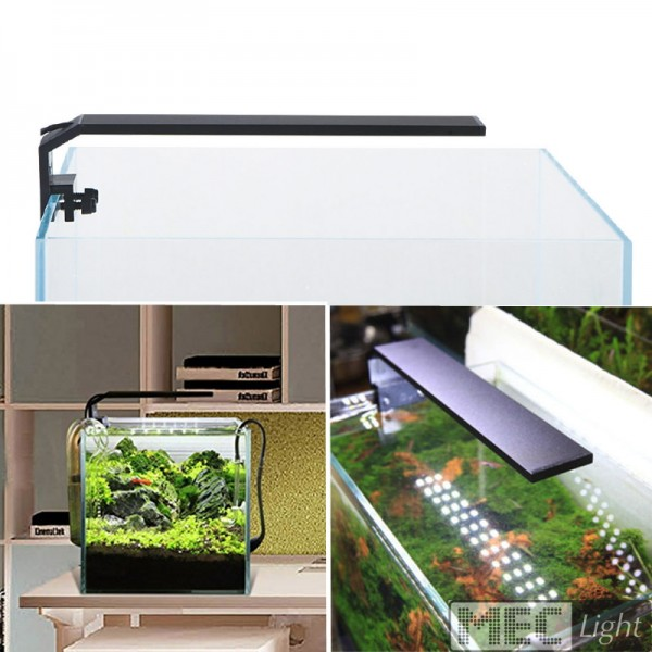 Chihiros Serie C301 LED Aquariumbeleuchtung / Aquascape System inkl. Dimmer