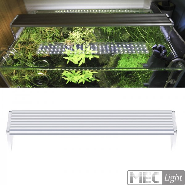 Chihiros Serie A601 LED Aquariumbeleuchtung / Aquascape System inkl. Dimmer